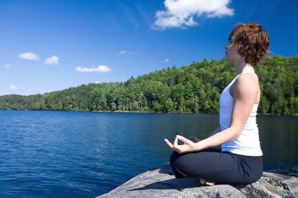 медитации для начинающих